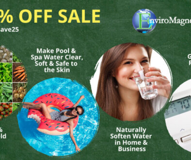 Enviro - 25%off sale 20210414c - 1200x628 px