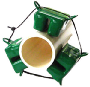 Hot Tub/ Spa Bromine Neutralizer Conditioner