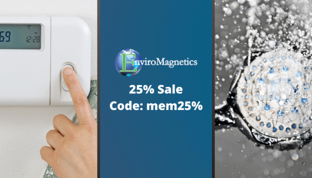enviromagnetics-sale-header