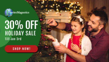 enviromagscience-30-off holiday sale 2020 1200x628 px