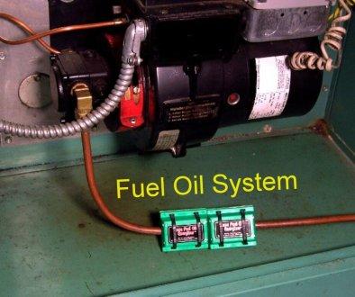fuelOilSystem 2